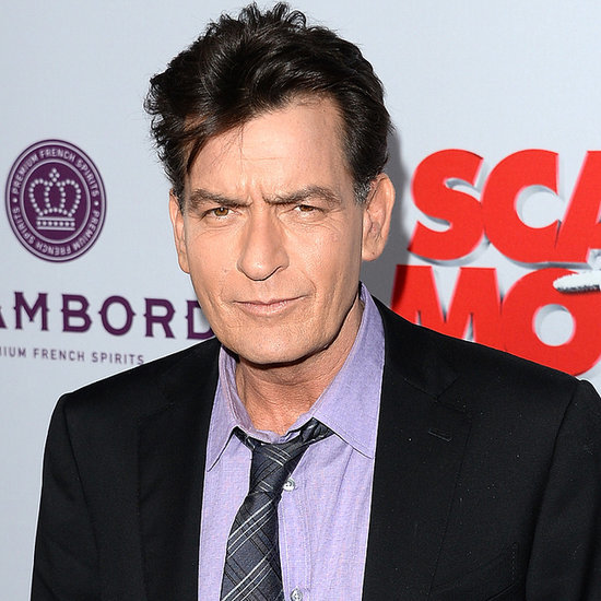 Will Charlie Sheen Come Back to Two and a Half Men?