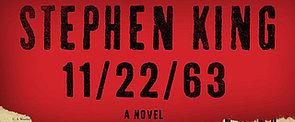J.J. Abrams Is Bringing a Stephen King Novel to Hulu