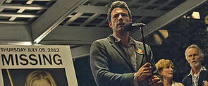 The Gone Girl Reviews Are In: See What Everyone's Saying