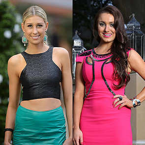 The Bachelor Australia 2014 Girls: Where Are They Now
