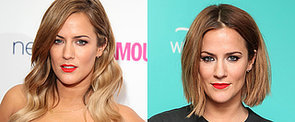 Will These Celebrity Short Cuts Encourage You To Go For The Chop?