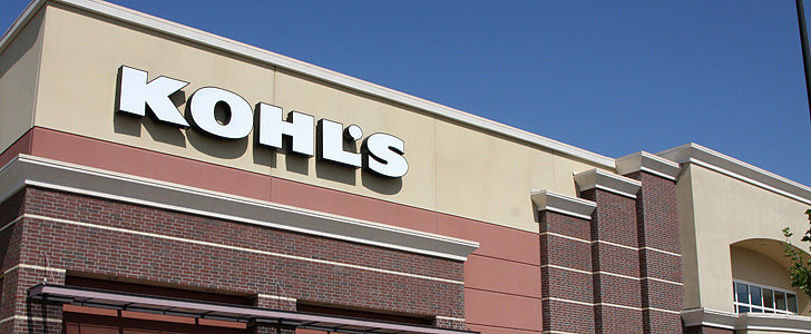 Kohl's Just Got Busted For Passing Fur Jackets Off as Faux (Again!)