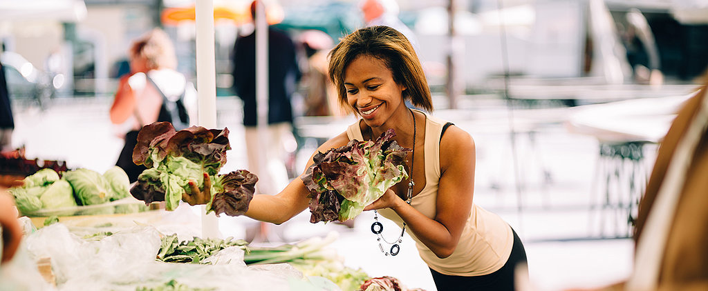 4 Nutritious and Delicious Leafy Greens (That Aren't Kale)