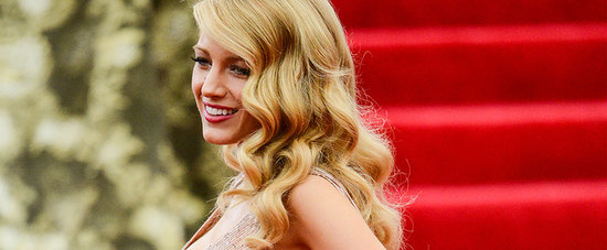 5 Secrets to Make Curls Stay in Any Hair Type (Even Yours!)