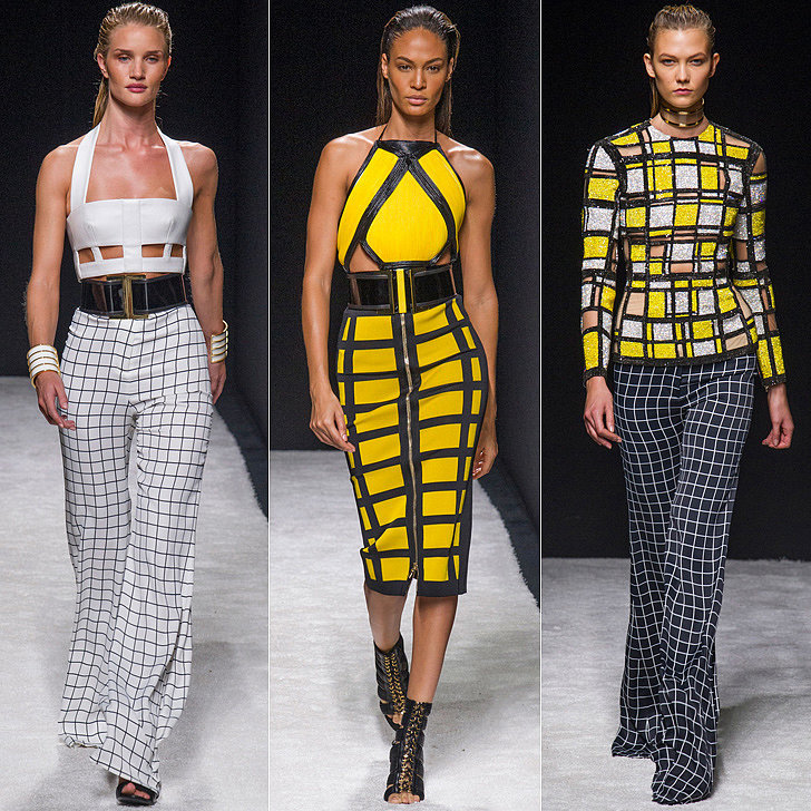 Fashion Shows In Paris Share This Link