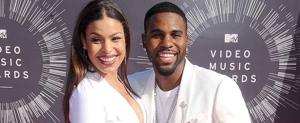 Jason Derulo and Jordin Sparks Have Broken Up