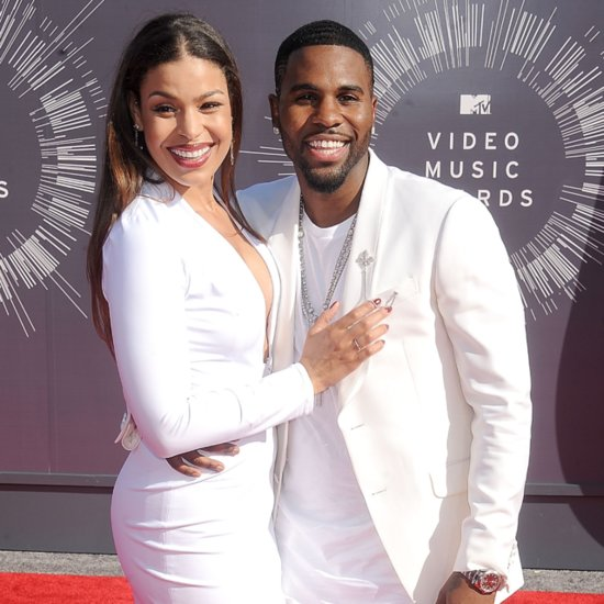 Jason Derulo and Jordin Sparks Break Up