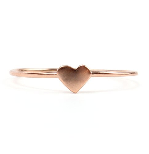 Rose Gold Rings Rose Gold Rings Under 100