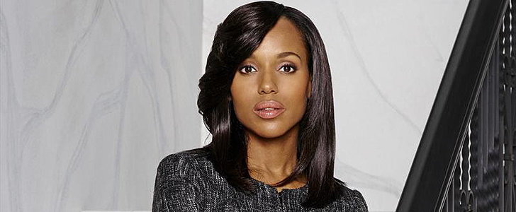 Where's Olivia? And 4 Other Questions Scandal's Season Premiere Answered