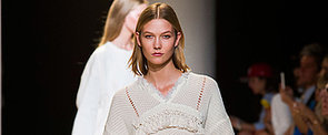 Isabel Marant, Just Take Our Money Already