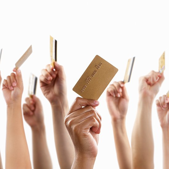 Credit Card Perks People Overlook