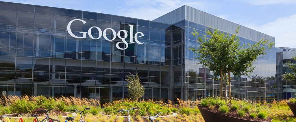 Get an Inside Look at Google's Interview Criteria