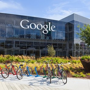 What Google Grades Interviewees on When Hiring