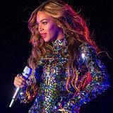 Beyonce Class at Harvard
