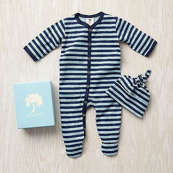 Going Home Designer Newborn Baby Boy Clothes Share This Link
