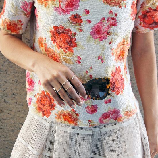 How to Style PANDORA Jewellery