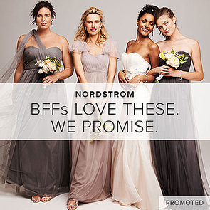 BFFs Love These.  We Promise