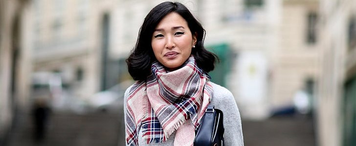 13 Timeless Fall Pieces That Belong in Every Woman's Closet