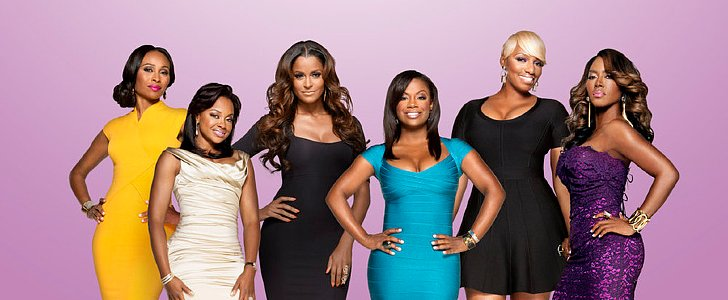 NeNe's Reactions Say It All in the New Real Housewives of Atlanta Trailer
