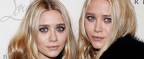 The Secret to Getting the Olsen Twins' Texture