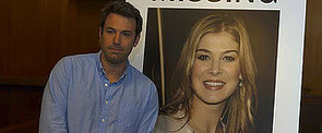 Why Everyone's Talking About Ben Affleck's Nudity in Gone Girl