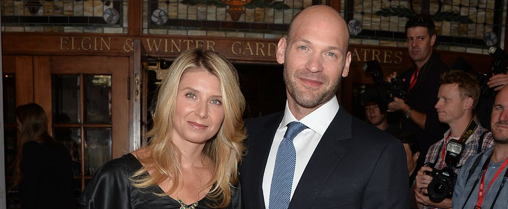 Corey Stoll Is Engaged — See His Fiancée's Ring!
