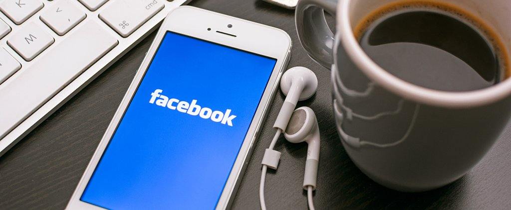 Mobile Payments Coming to Facebook Soon