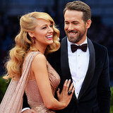 Why Blake Lively and Ryan Reynolds Will Be Great Parents