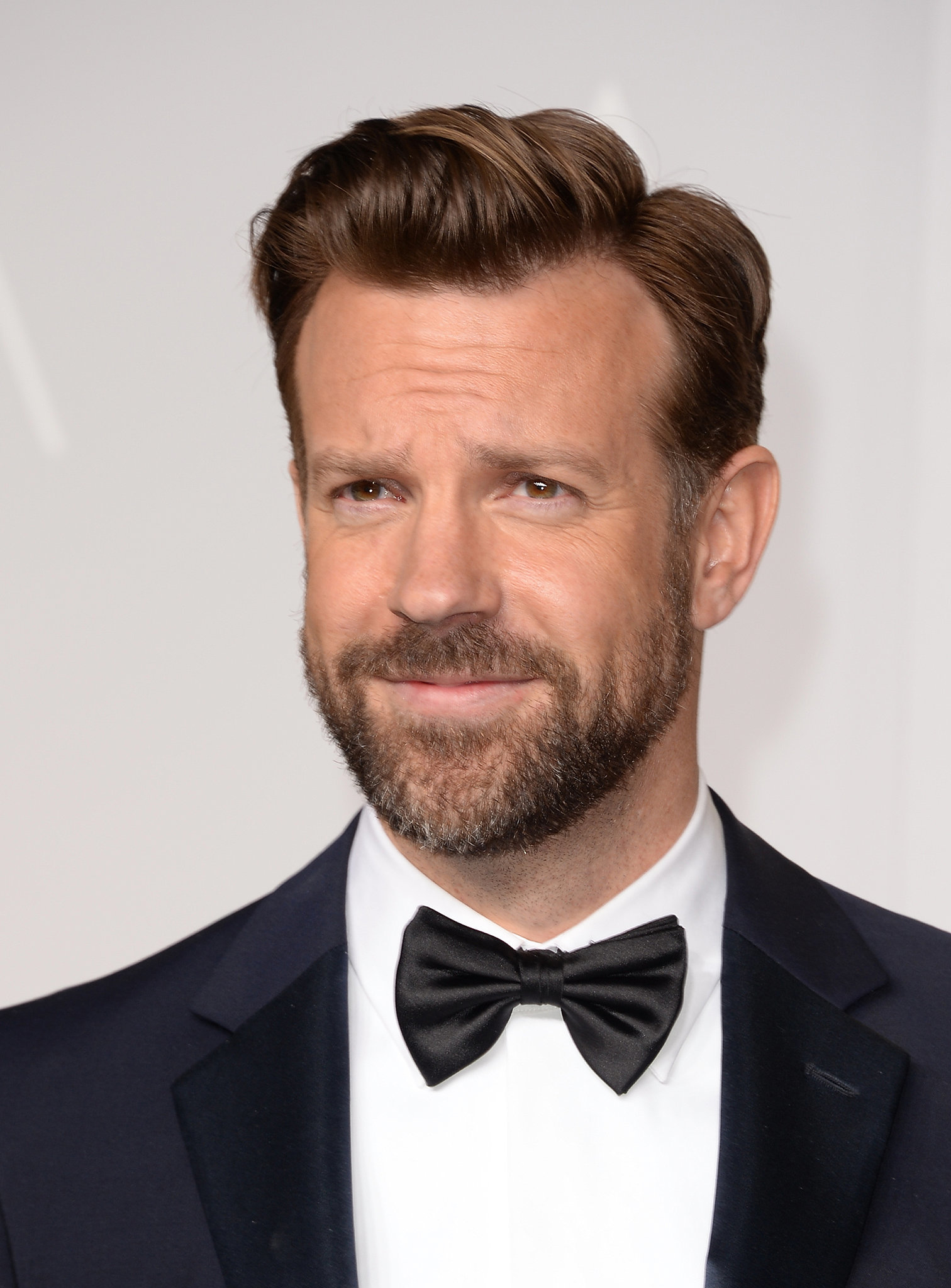 jason sudeikis basketball