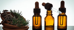 Everything You've Ever Wanted to Know About Beauty Oils