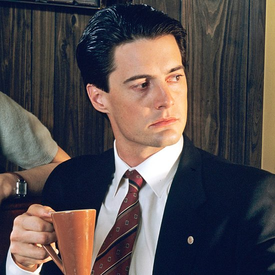 Twin Peaks Will Be Back on TV