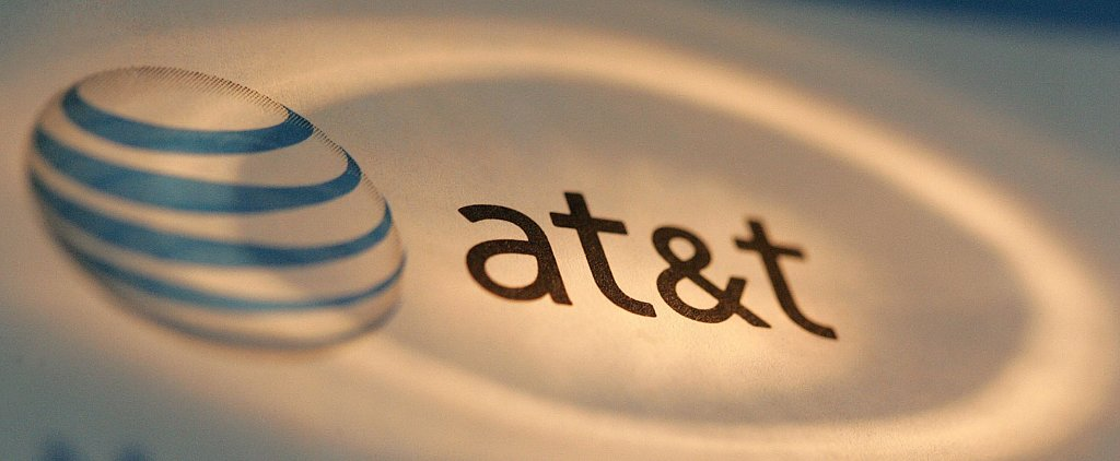 AT&T Owes You Money For All the Times It Scammed You