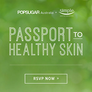 Free Yoga and Skincare Event in Manly, Sydney