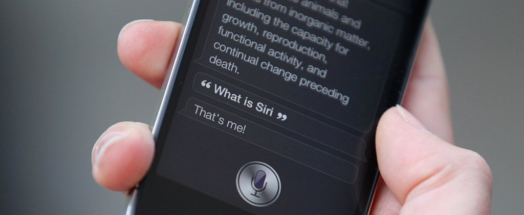 Siri vs. Google Now vs. Cortana: Which Voice Tech Is the Best