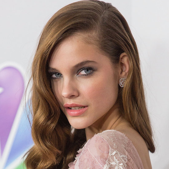 Barbara Palvin Best Hair Makeup Looks
