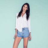 Shop Boohoo Australian Collection The Edit Online