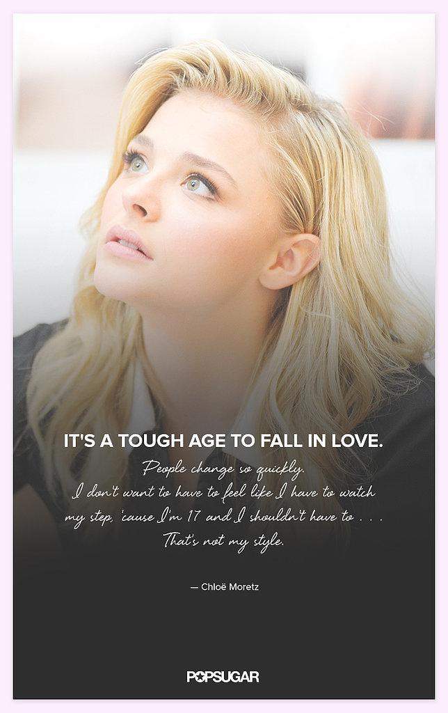 women celebrity movie quotes quotesgram