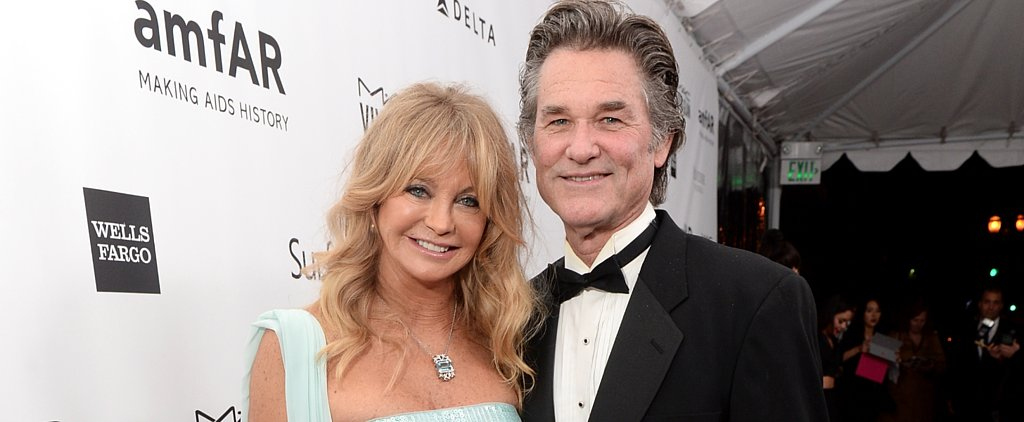 Hollywood Couples Who Have Stayed Together the Longest