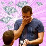 Epic Proposal Videos