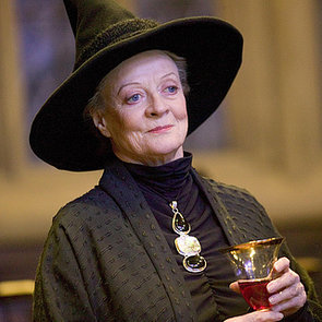 Weird Facts About Witches