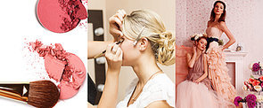 5 Wedding Makeup Lessons You Need to Know