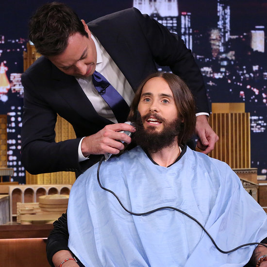Jimmy Fallon's Wildest Celebrity Stunts on The Tonight Show