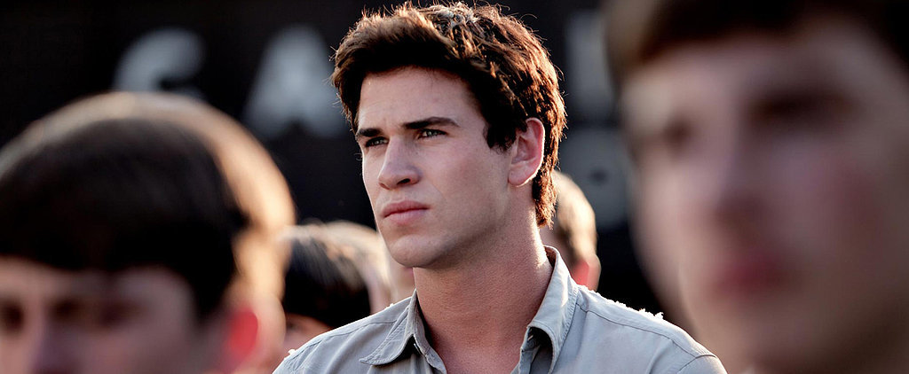 Gale Hawthorne GIFs That Will Make Your Heart Beat a Little Faster