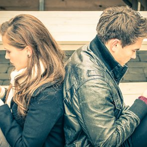 20 First-Date Mistakes