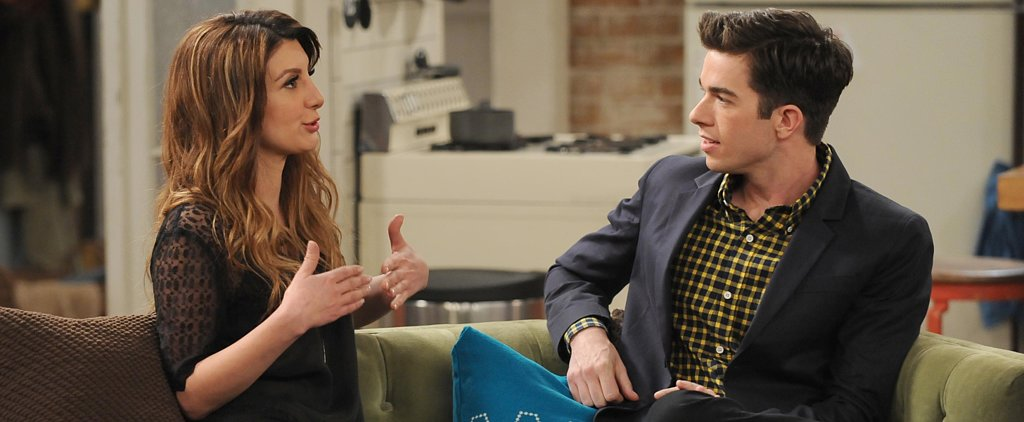 Fox Cuts Mulaney's First Season Short