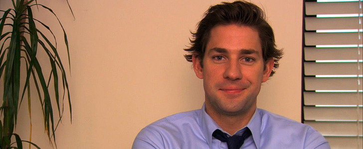 44 Reasons Why Jim Halpert Will Forever Be Your Dream Guy