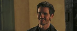 37 Reasons Why You Fell in Love With the Wickedly Sexy Captain Hook