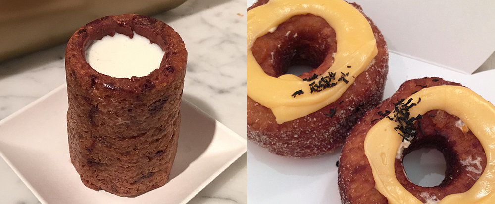 The Cronut Craze Might Be Over