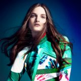 Adidas Originals And Mary Katrantzou Collection Release