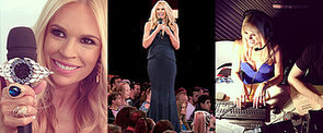 If You Want a Job Like Sonia Kruger's, You Should Read This